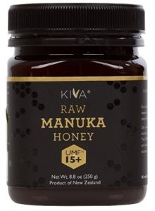 kiva-certified-umf-15-raw-manuka-honey