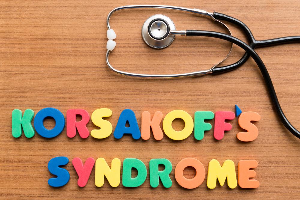 korsakoffs-syndrome