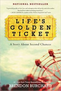 lifes-golden-ticket-book