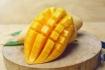 21 Delicious Health Benefits of Eating Organic Mango