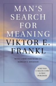 mans-search-for-meaning-book