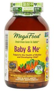 megafood-baby-me-prenatal-postnatal-support-for-mother-baby