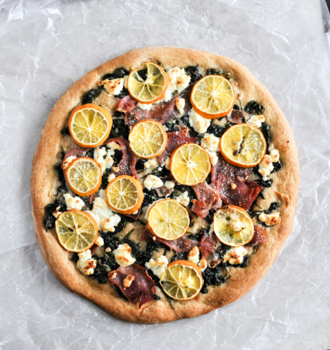 meyer-lemon-pizza