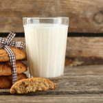 Benefits of Organic Milk – Controversy, Benefits & Side Effects