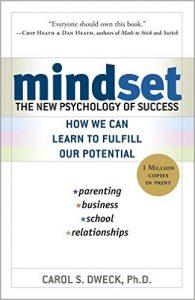 mindset-book