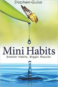 mini-habits-book