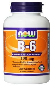 now-foods-vitamin-b-6-supplement