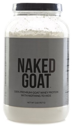 naked-goat-by-naked-nutrition-protein-powder