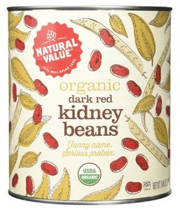 natural-value-100-organic-red-kidney-beans