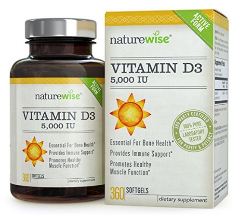 naturewise-vitamin-d3-5000-iu-in-organic-olive-oil-non-gmo-usp-grade
