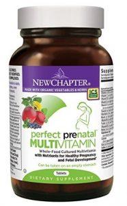new-chapter-perfect-prenatal-vitamins-fermented-with-probiotics-folate-iron-vitamin-d3-b-vitamins-organic-non-gmo-ingredients