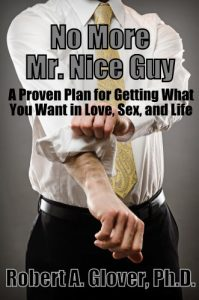 no-more-mr-nice-guy-book