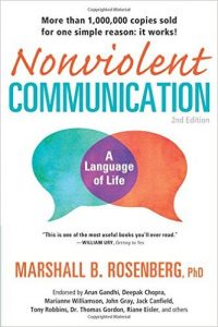 nonviolent-communication-book