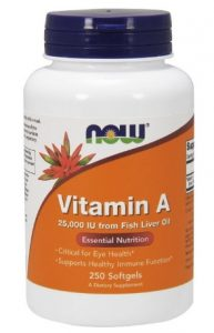 now-foods-vitamin-a-25000-iu-from-fish-liver-oil