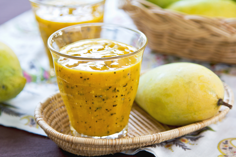 passion-fruit-smoothie