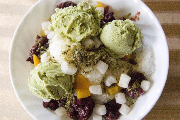 pat-bingsu-korean-shaved-ice