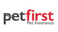pet-first-logo
