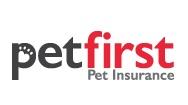 pet-first-logo