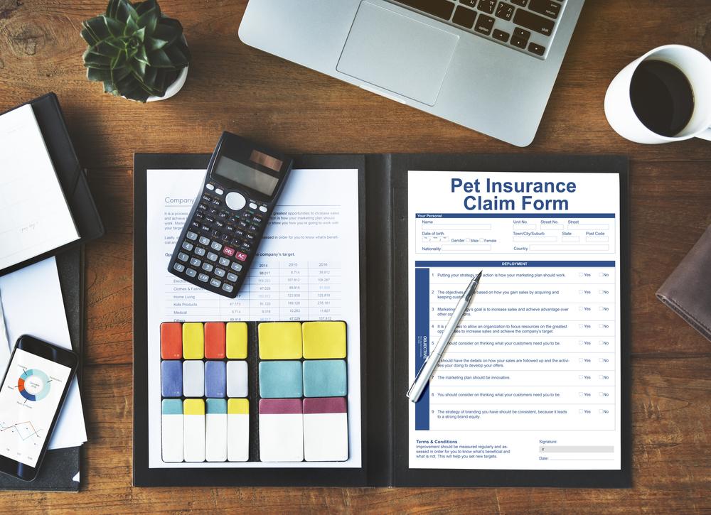 pet-insurance-claim-form