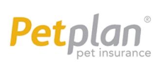 pet-plan-insurance