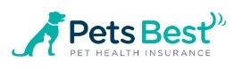 petsbest-insurance-logo