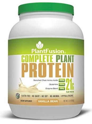 plantfusion-complete-100-plant-based-protein-powder-vanilla-bean