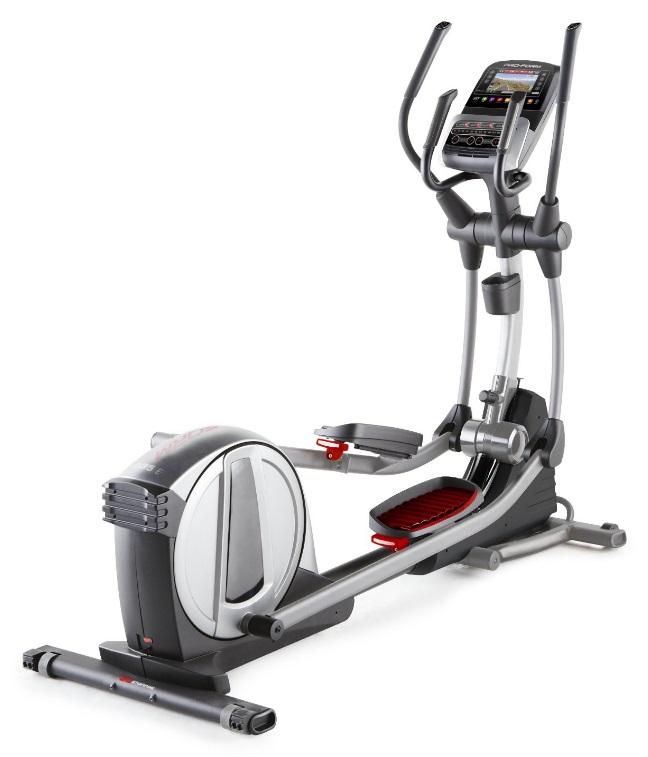 proform-935-e-elliptical-trainer