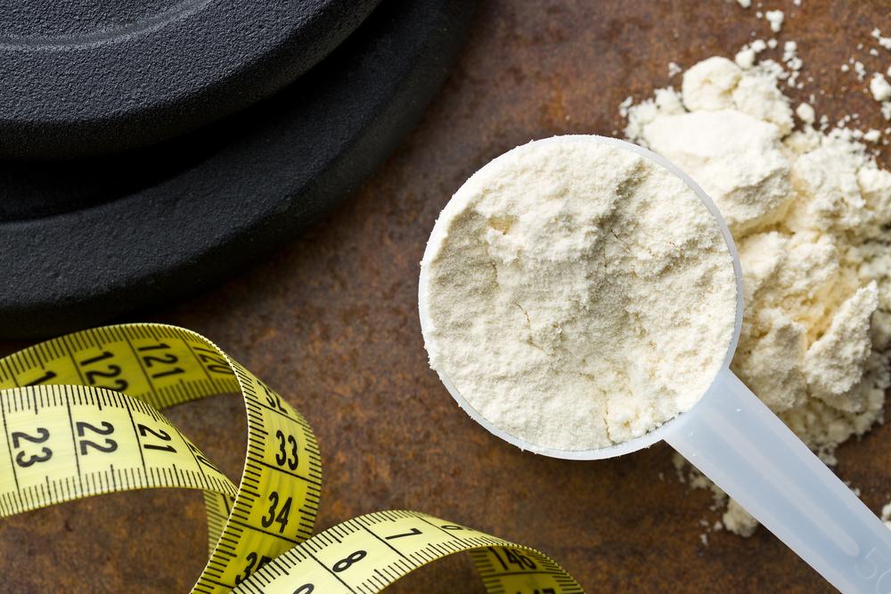 protein-powder-wallpaper