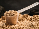 5 Healthiest Protein Powders to Add Into Your Daily Diet