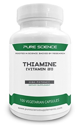 pure-science-thiamine-vitamin-b1