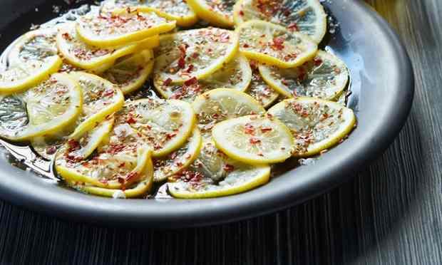 quick-preserved-lemons