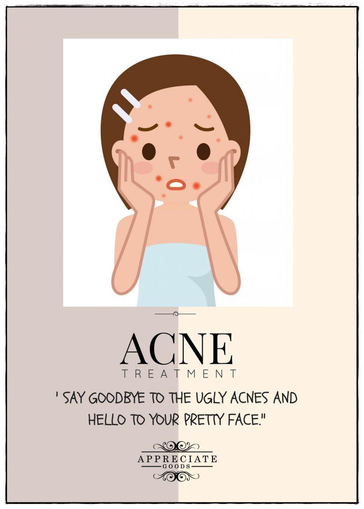 review-acne-treatment