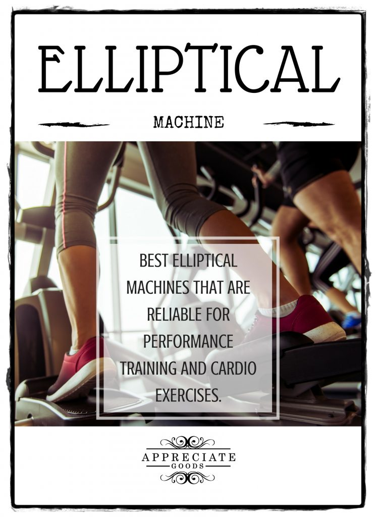 review-elliptical-machine