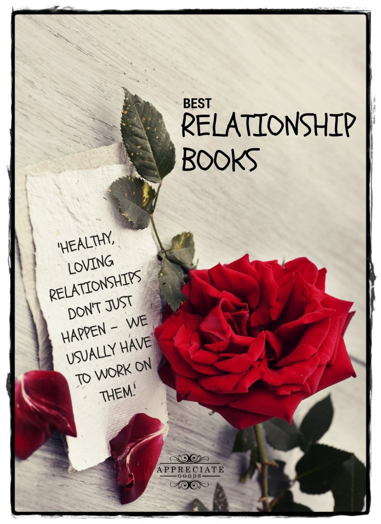 reviews-books-on-relationships