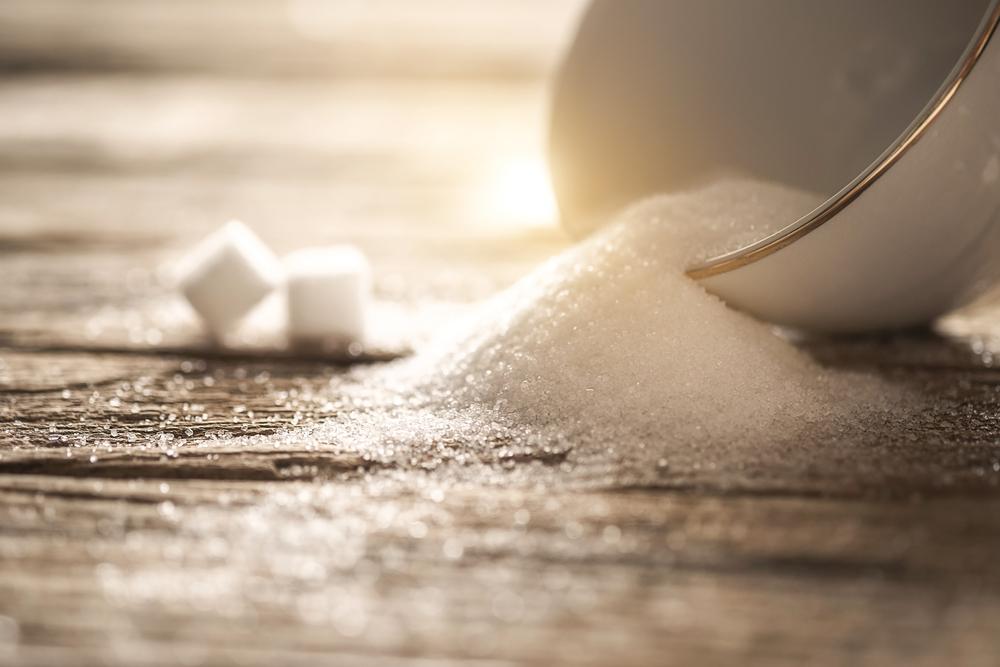 reduce-refined-sugar-intake