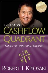 rich-dads-cashflow-quadrant-book