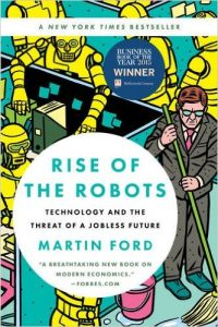 rise-of-the-robots-book