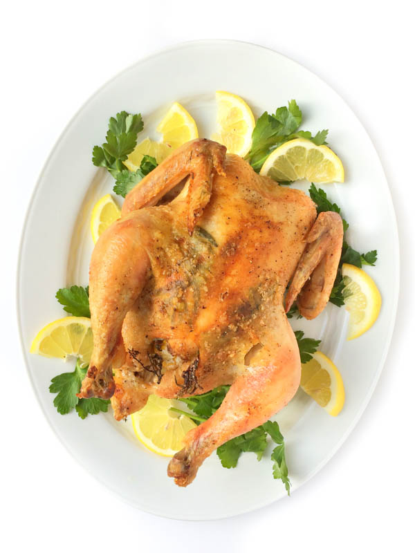roasted-chicken-with-lemon-and-garlic