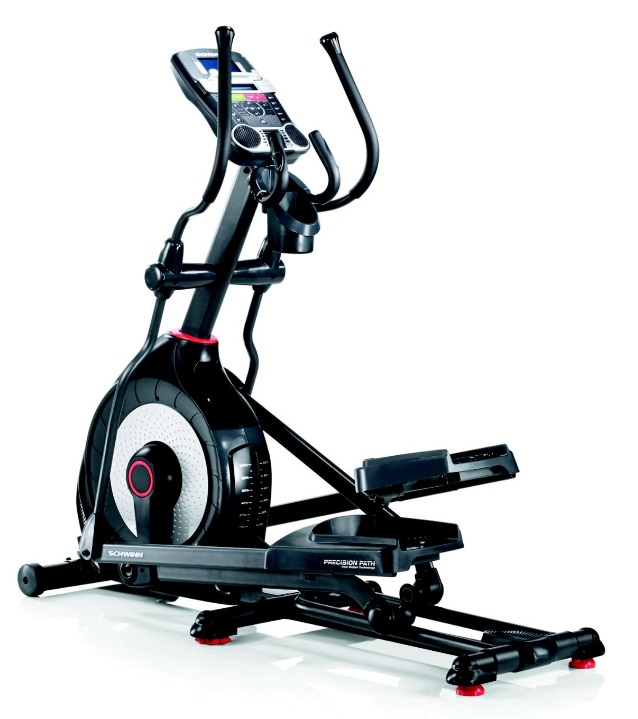 schwinn-470-elliptical-machine