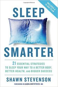 sleep-smarter-book