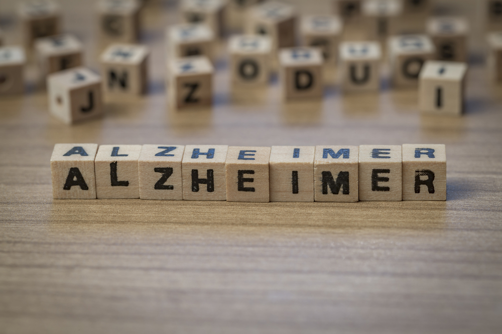 slow-or-prevent-the-onset-of-alzheimers-disease