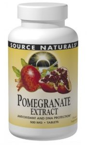source-naturals-pomegranate-extract