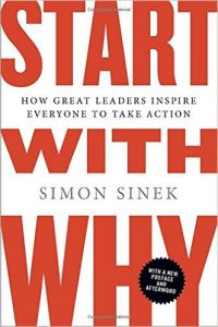 start-with-why-book