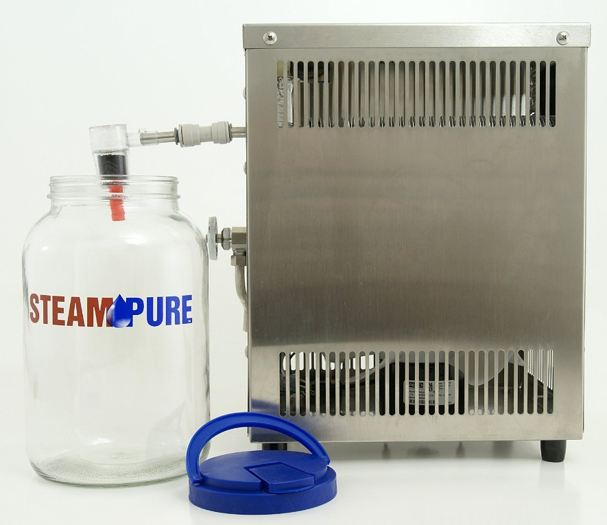 steam-pure-stainless-steel-counter-top-water-distiller-by-pure-secure
