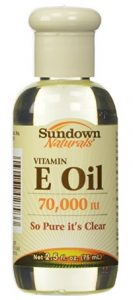 sundown-vitamin-e-oil-70000-iu