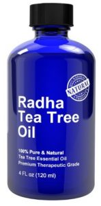 tea-tree-essential-oil-100-pure-therapeutic-grade