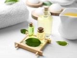 Tea Tree Oil: Benefits, Recipes, Usages & Side Effects