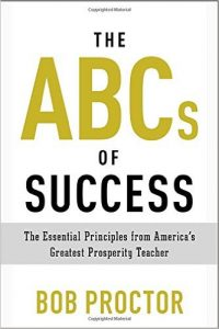the-abcs-of-success-book