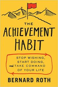 the-achievement-habit-book