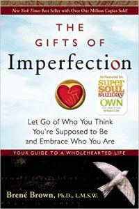 the-gifts-of-imperfection-book